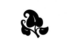 Sandblastur-Floral_ (14)