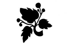 Sandblastur-Floral_ (16)