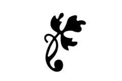 Sandblastur-Floral_ (17)