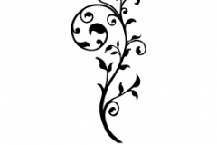 Sandblastur-Floral_ (2)