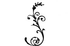 Sandblastur-Floral_ (4)