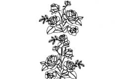 Sandblastur-Floral_ (8)
