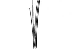 Sandblastur-Floral_ (9)