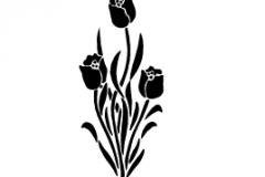 Sandblastur-Floral_ (10)