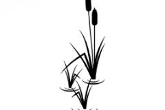 Sandblastur-Floral_ (11)