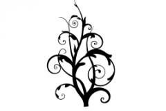 Sandblastur-Floral_ (3)