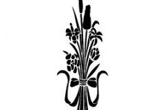 Sandblastur-Floral_ (6)