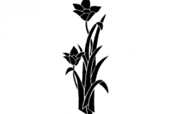 Sandblastur-Floral_ (7)