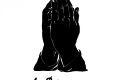 Sandblastur-relax-religion_ (19)