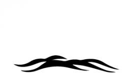 Sandblastur-vatn-sjo-vedur_ (1)