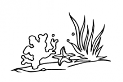 Sandblastur-vatn-sjo-vedur_ (10)