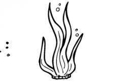 Sandblastur-vatn-sjo-vedur_ (13)