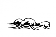 Sandblastur-vatn-sjo-vedur_ (16)