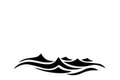 Sandblastur-vatn-sjo-vedur_ (2)