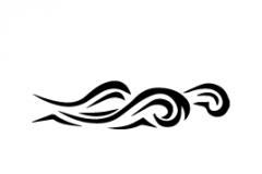 Sandblastur-vatn-sjo-vedur_ (3)