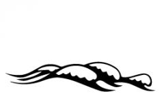 Sandblastur-vatn-sjo-vedur_ (4)