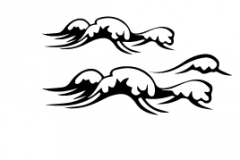Sandblastur-vatn-sjo-vedur_ (5)