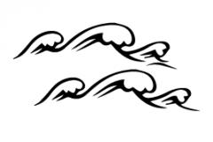 Sandblastur-vatn-sjo-vedur_ (6)