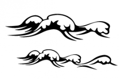 Sandblastur-vatn-sjo-vedur_ (7)