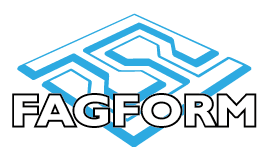 Fagform.is