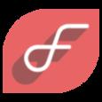 Fagform Logo